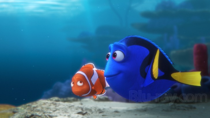 Finding Nemo Movie Free Download In Hindi Hd - cysupernal